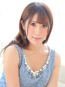 CLUB-CABARETのフードル「桃姫 優子」
